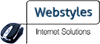 Webstyles Internet Solutions